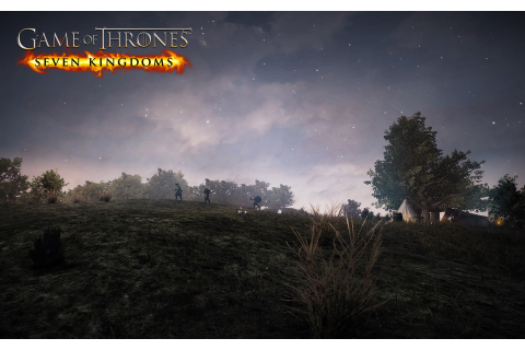 Game of Thrones: Seven Kingdoms | Game of Thrones Wiki ...