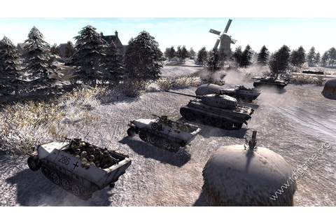 Men of War: Assault Squad 2 - Download Free Full Games ...