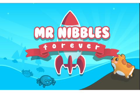 Nibble Game Download - communitysevere