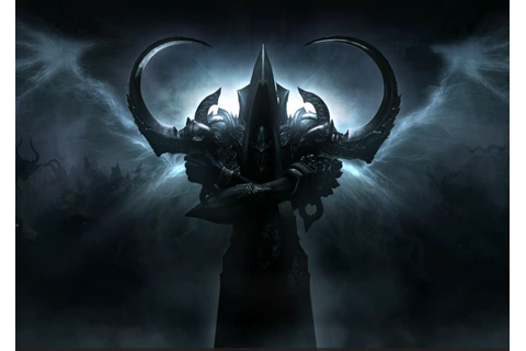 Diablo 3 Reaper of Souls | PC Game Key | KeenShop