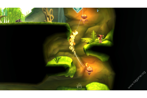 LostWinds: The Blossom Edition - Download Free Full Games ...