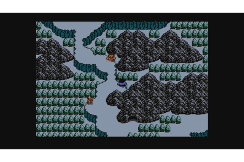 Zoda's Revenge: StarTropics II Archives - Nintendo Everything