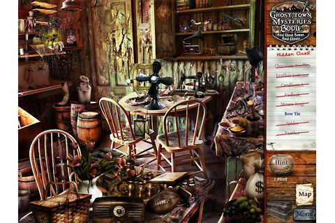 Ghost Town Mysteries: Bodie Game Download Free - dsadsad