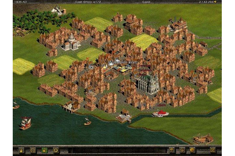 Games: Trade Empires | MegaGames