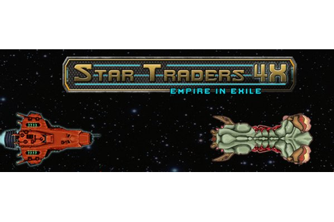 Space Trader 4X Empires [Android, iOS Game]App Review Central