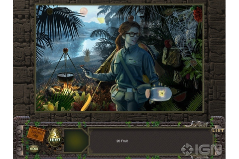 Hidden expedition 2017 pc game - loaletura's blog