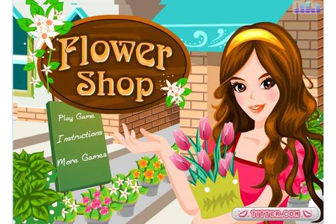 The Flower Shop Download Free Full Game | Speed-New