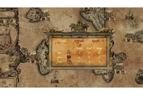 Ancient Trader Games Ancient Trader Strategy Game