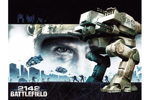 Battlefield 2142 Game PC Download Free ~ Download ...