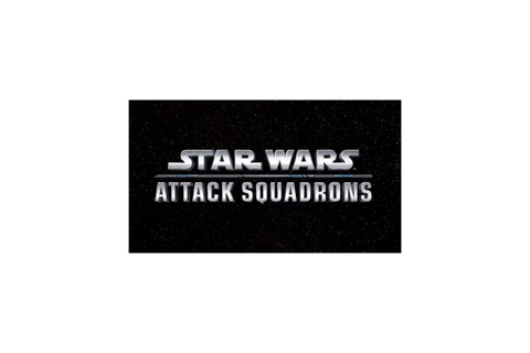 Star Wars: Attack Squadrons, PC (Windows) - Specificaties ...