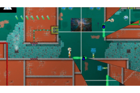 Gateways - Download Free Full Games | Arcade & Action games