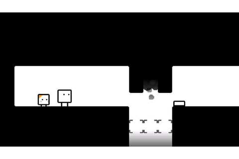Bye-Bye BoxBoy! Review | Attack of the Fanboy