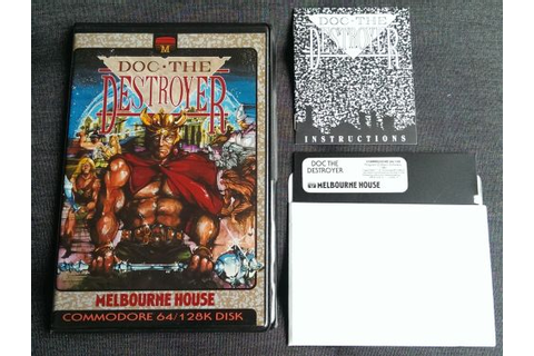 Guldkorn Expressen and MORE for sale/trade - Commodore 64 ...
