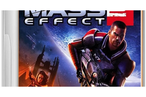 Mass Effect 2 Game - Free Download Full Version For PC