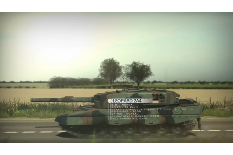 Buy Wargame European Escalation PC Game | Steam Download