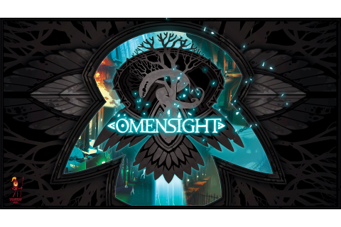 Omensight - The Lighter Side of Game Development feature ...