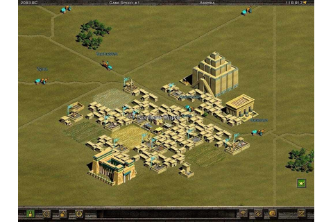Trade Empires Download Free Full Game | Speed-New