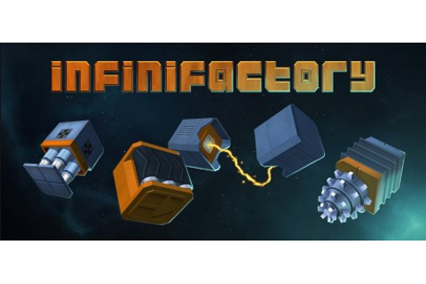Infinifactory Free Download CODEX Crack ~ Best Game PC ...