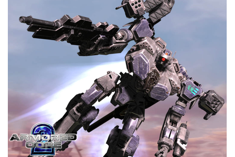 15 Best Mech Games You Need To Play | Page 10