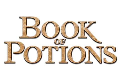 Book of Potions PS3 | Zavvi.com