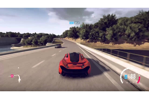Fast n Furious 7 Game - YouTube