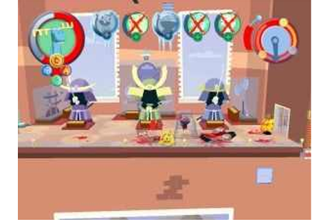 Happy Tree Friends False Alarm Download Free Full Game ...