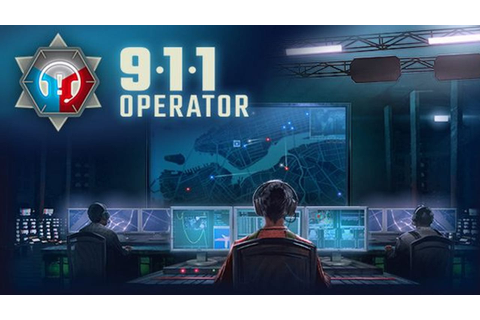 911 operator »FREE DOWNLOAD | CRACKED-GAMES.ORG