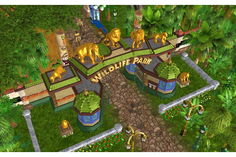 Wildlife park 3 torrent download for PC