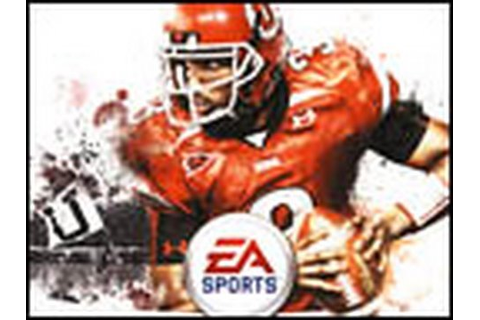 Classic Game Room HD - NCAA FOOTBALL 10 review - YouTube