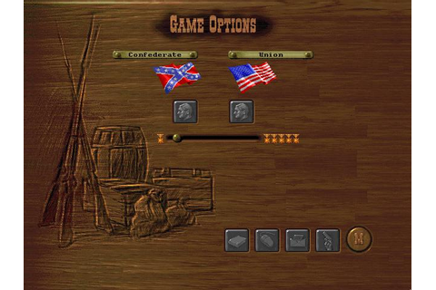 Wargame Construction Set 3 Download (1996 Strategy Game)
