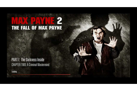 Max Payne 2 The Fall of Max Payne - Görev #3 (Mission #3 ...