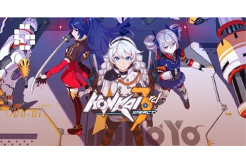 Honkai Impact 3rd (Video Game) - TV Tropes