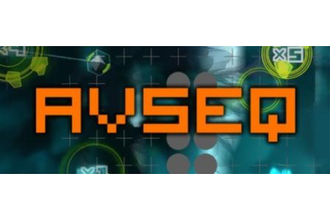 Free Download Puzzle Game AVSEQ | KOMPUTER and ANDROID SITE