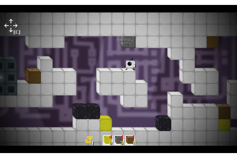Blocks That Matter Alternatives and Similar Games ...