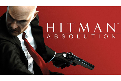 How To Download Hitman Absolution Game For PC Full Version ...