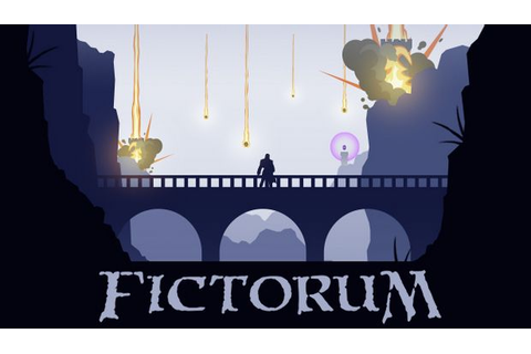 Fictorum Free Download PC Games | ZonaSoft