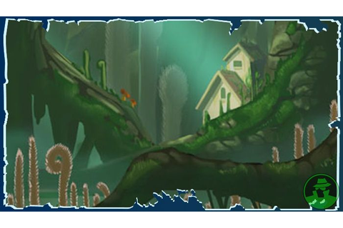 Lost Magic Screenshots, Pictures, Wallpapers - Nintendo DS ...