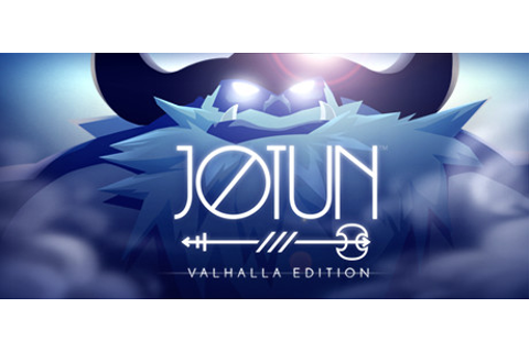 Jotun on Steam