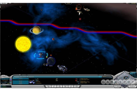 Galactic Civilizations II: Dread Lords Full Free Download