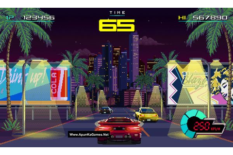 198X PC Game - Free Download Full Version