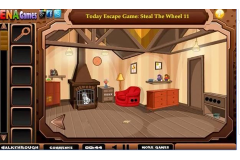 35 Free New Escape Games - Android Forums at ...