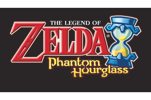 Review: The Legend of Zelda: Phantom Hourglass (Wii U)