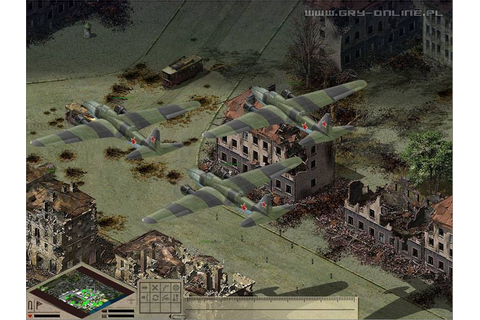 Stalingrad (2005) - screenshots gallery - screenshot 8/48 ...