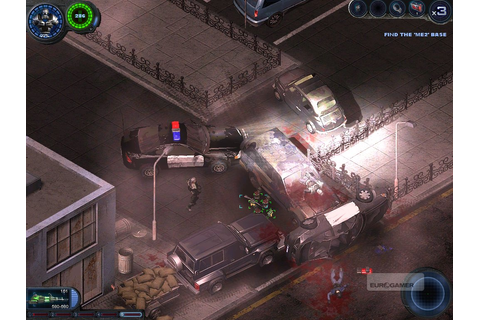 Alien Shooter 2 Free Download PC Game Full Version - Free ...