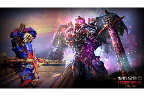 Optimus Prime 2019 The Power - TRANSFORMERS Online All ...