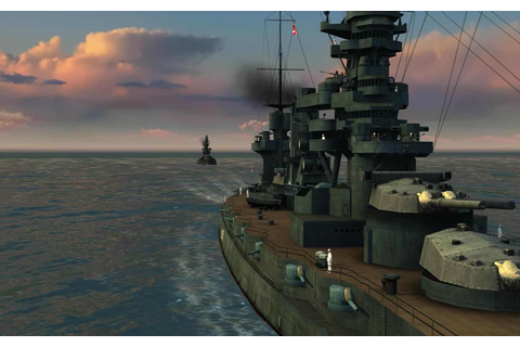 Battlestations Midway Download Free Full Game | Speed-New