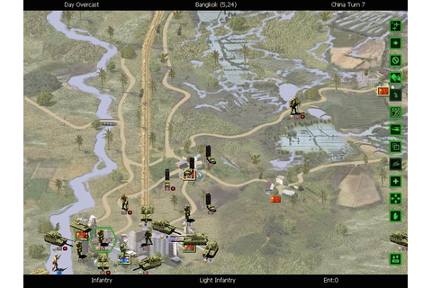 1000+ images about Retro war games on Pinterest