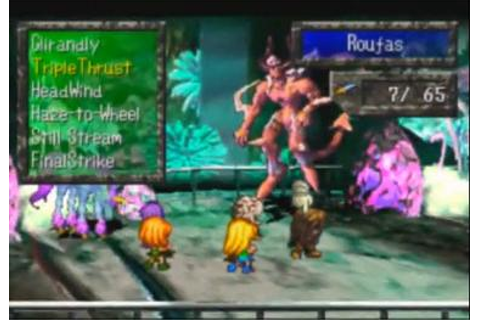File:Saga frontier 1 gameplay.jpg - Wikipedia