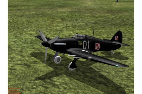 Il-2 Sturmovik: 1946 - Download