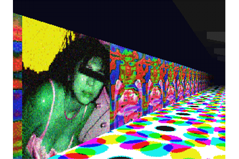 LSD: Dream Emulator – Hardcore Gaming 101